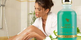 Where how can I buy get order Aloe Bath Gelee in Kenya