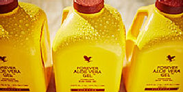 Where can I buy get Aloe Vera Online in Kenya