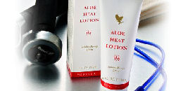 Where how can I buy get order Aloe Heat Lotion in Kenya