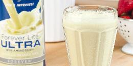 Best tasting energy drink 2017 image 5