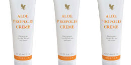 Where how can I buy get order Aloe Propolis Creme in Kenya
