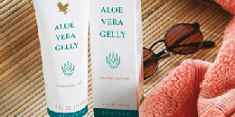 Where how can I buy get order Aloe Vera Gelly in Kenya