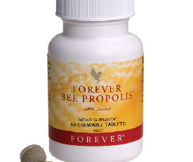 What is the price near me of Forever Bee Propolis in Kenya?