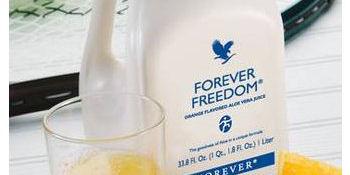 Kenya Forever Freedom Online Shops