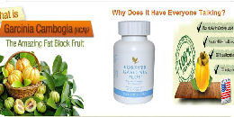 Where how can I buy get order Garcinia Cambogia in Kenya