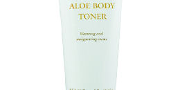 Where how can I buy get order AAloe Body Toner in Kenya