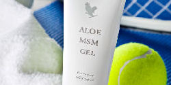 Where how can I buy get order MSM Gel in Kenya