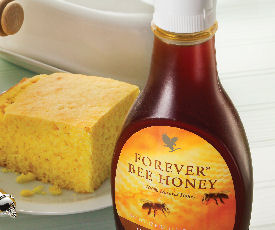 What is the price near me of Forever Bee Honey in Kenya?