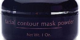 Skin Conditioner Cleanser