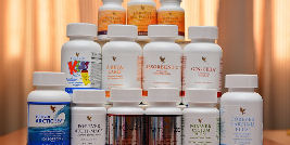 Where can I buy get natural dietary health supplements in Kenya