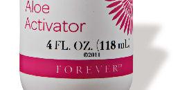 Skin Cleanser Moisturizer Conditioner