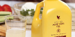 Where how can I buy get order Aloe Vera Gel in Kenya?