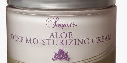 What is the price near me of Deep Moisturizing Creme in Kenya?