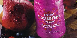 Where how can I buy get order Pomesteen Power in Kenya?