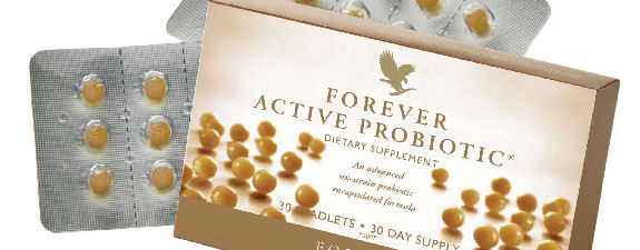 Where how can I buy get order Active Probiotic in Kenya?