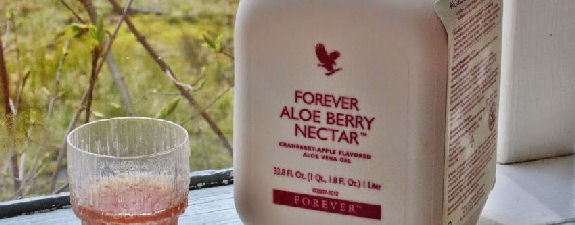 Where how can I buy get order Aloe Berry Nectar in Kenya?