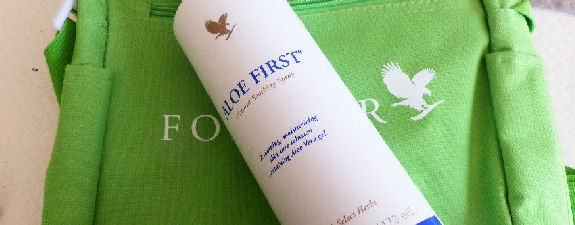 Where how can I buy get order Aloe First Spray in Kenya?
