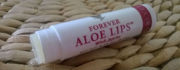Where how can I buy get order Aloe Lips in Kenya?