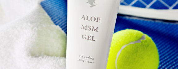 Where how can I buy get order Aloe MSM Gel in Kenya?
