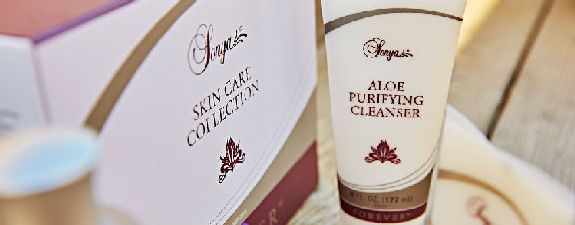 Where how can I buy get order Aloe Purifying Cleanser in Kenya?