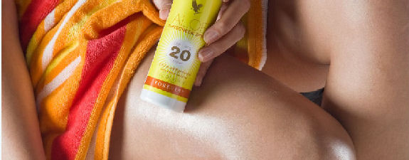Where how can I buy get order Sunscreen Spray-EU in Kenya?