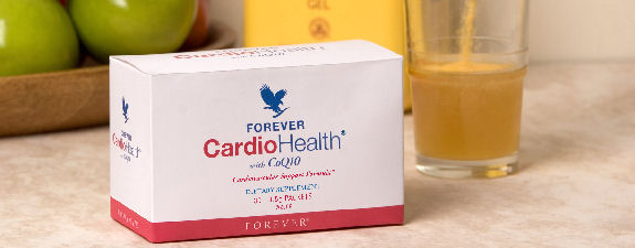 Where how can I buy get order CardioHealth CQ10 in Kenya?