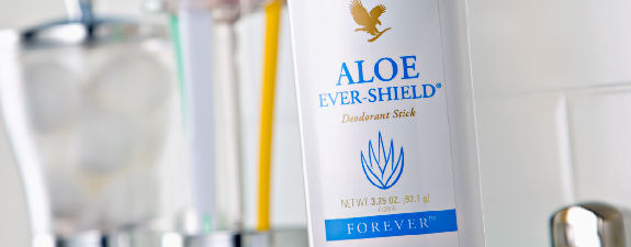 How can I order Ever-Shield Deodorant online in Kenya?