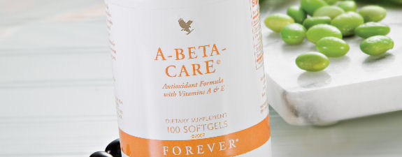 Where how can I buy get order Forever A-Beta-CarE in Kenya?