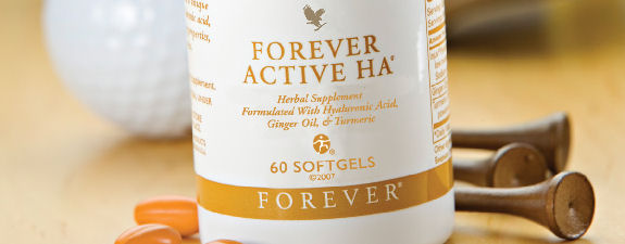 Where how can I buy get order Active HA in Kenya?
