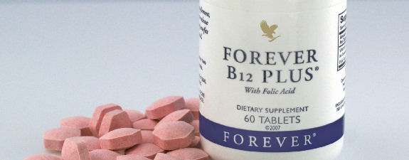 Where how can I buy get order Forever B12-Plus in Kenya?