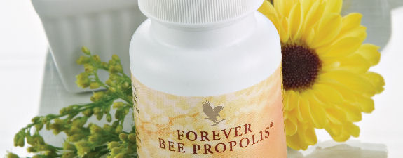 Where how can I buy get order Forever Bee Propolis in Kenya?