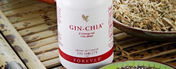 Forever Gin-Chia online retail shops in Kenya