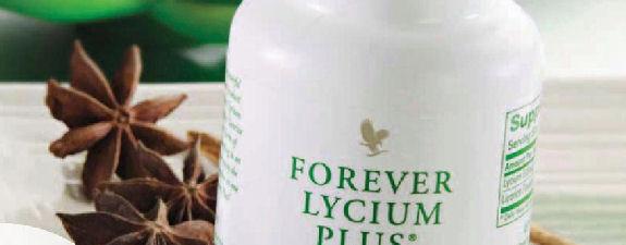 Where how can I buy get order Lycium Plus in Kenya?
