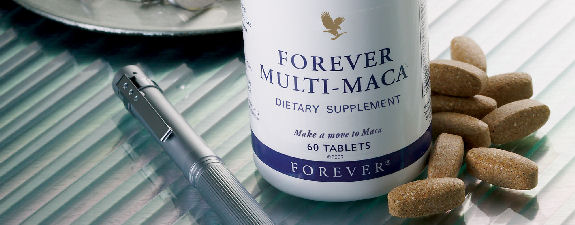 Where how can I buy get order Multi Maca in Kenya?