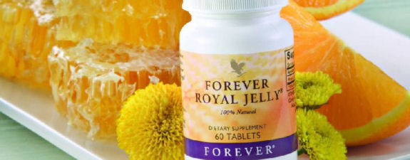 Where how can I buy get order Royal Jelly in Kenya?