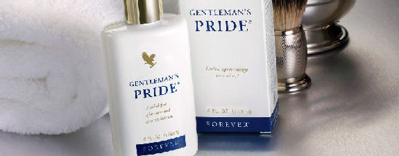 Where how can I buy get order Gentlemans Pride Aftershave in Kenya?