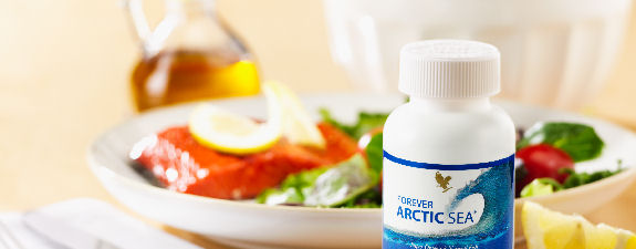 Where how can I buy get order Arctic-Sea Omega 3 in Kenya?