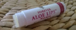 Where to buy Aloe Lips Jojoba in Kenya