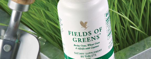 Where how can I buy get order Fields of Greens in Kenya?